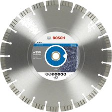Bosch Best for Stone 350mm (2608602648)