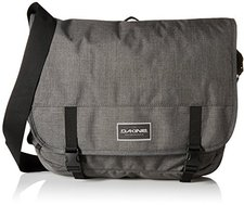 Dakine Messenger 18L carbon