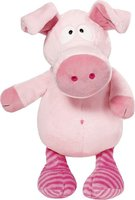 Nici Selection - Schwein 35 cm
