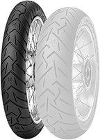 Pirelli Scorpion Trail II 100/90 R18 56V