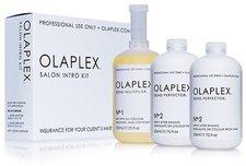 Olaplex Salon Set
