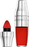 Lancôme Juicy Shaker Nr. 166 Walk the lime (6,5ml)