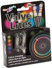 Farbwechsel-Ventillichter