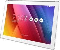 Asus ZenPad 10 32GB White