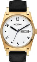 Nixon Jane Leather (A955-513)