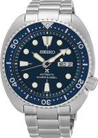 Seiko Prospex (SRP773K1)