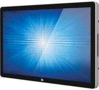 Elo Touchsystems 3202L