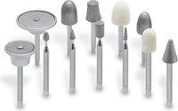 Revlon Ultimate Glam Set RVSP3526E