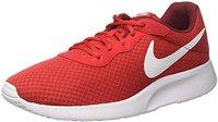 Nike Tanjun university red/white/team red