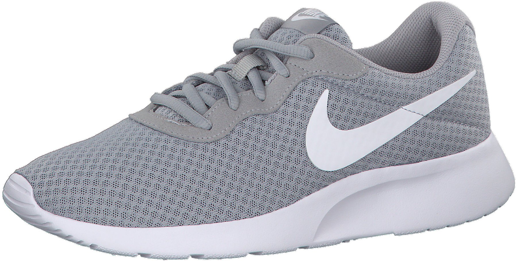 coupon nike tanjun grau sandals uk 9c0bd 745a2