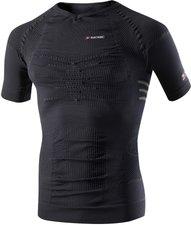 X-Bionic Trekking Summerlight Shirt s/s Men