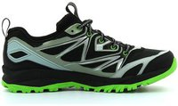 Merrell Capra Bolt GTX Men black/silver