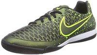 Nike Magista Onda IC dark citron/black/volt