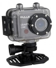 Bulls Zweirad Gravity Full HD Cam