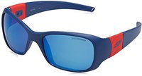 Julbo Piccolo Spectron 3 CF (blue/red)