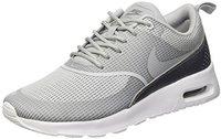 Nike Air Max Thea wolf grey/white/metallic cool grey