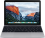 "Apple MacBook 12 "" 2016 (MLH72D/A)"