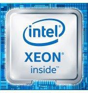 Intel Xeon E5-2660V4 Tray (Sockel 2011-3, 14nm, CM8066002031201)