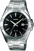 Casio Collection (MTP-1308PD-1AVEF)