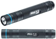 Carl Walther Pro PL30