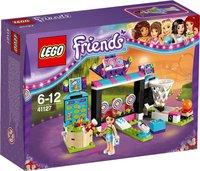 LEGO Friends Spielspaß im Freizeitpark (41127)