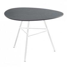 Arper Leaf Tisch H50