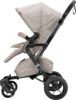 Concord Buggy Neo Cool Beige (2016)