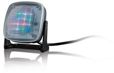 Silvercrest Multimedia TV-Simulator