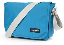 Eastpak Youngster side blue