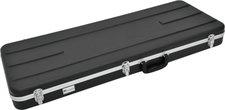 Dimavery ABS Case E-Gitarre (26347645)