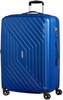 American Tourister Air Force 1 Spinner 76 cm
