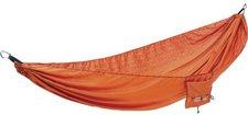Therm-a-Rest Slacker Hammock Single orange print