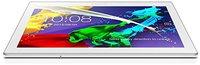 Lenovo Tab 2 A10-70 (ZA010043)