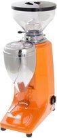 Quamar M 80 E V10 orange