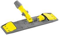 Kärcher Mopphalter 40cm 6.999-098.0