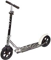 L.A. Sports Scooter Alu Urban Air (13918)