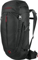 Mammut Lithium Guide 25 black