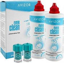 Avizor Ever Clean (225 ml)