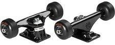 MiniLogo Skateboards Truck Assembly polished