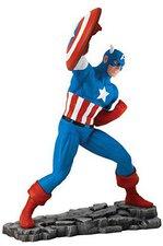 Enesco Captain America ( A27600)
