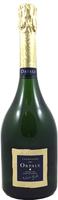 De Saint Gall Cuvée Orpale 0,75l