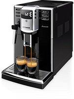 Saeco | Philips Deutschland GmbH Incanto HD8911/02