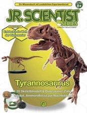 EDU-Toys Tyrannosaurus-Rex (VT046)