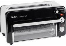 Tefal Toast 'n Grill A 12 TL 6008