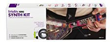 littleBits Synthesizer-Bausatz