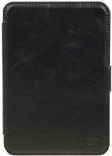 Tolino Vision 3HD Tasche schwarz