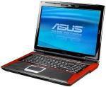 Asus GL552JX-CN156H