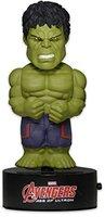 Neca Avengers Age of Ultron - Hulk Body Knocker