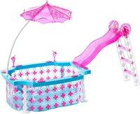 Barbie Glam Pool (CGG91)