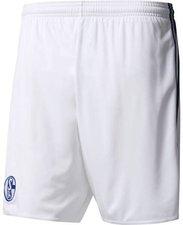 Adidas Schalke Heimhorts 2016/17